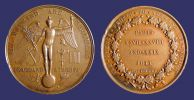 Anglo-French Peace Medal-Combo.jpg