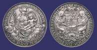 Goetz,_K406_FOR_A_SOVEREIGN_BAVARIA_WITHIN_THE_GERMAN_REICH_1928_Silver.jpg