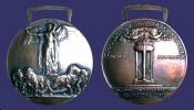 Orsolini_Italy-WWI-VictoryMedal_combo.jpg